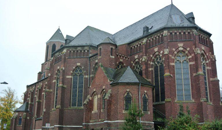 Referenzen_kirchendach-langerwehe-04